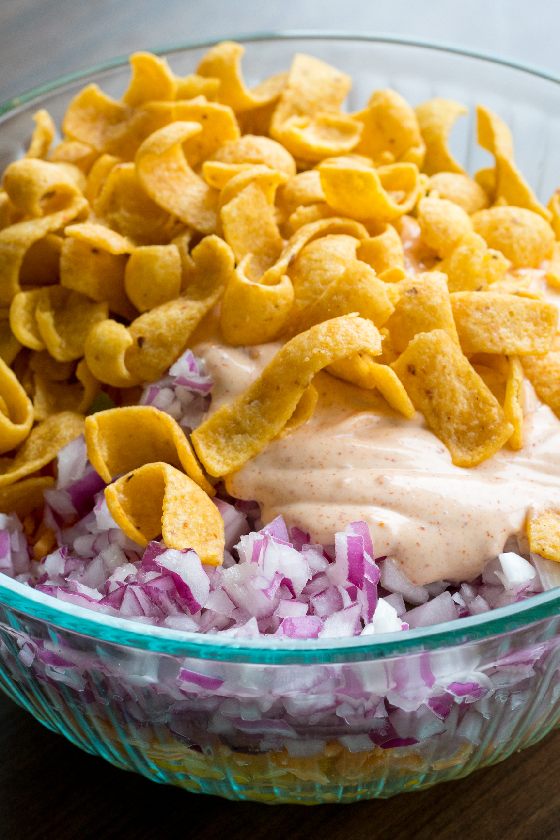 Frito Corn Salad Vertical (3 of 8)