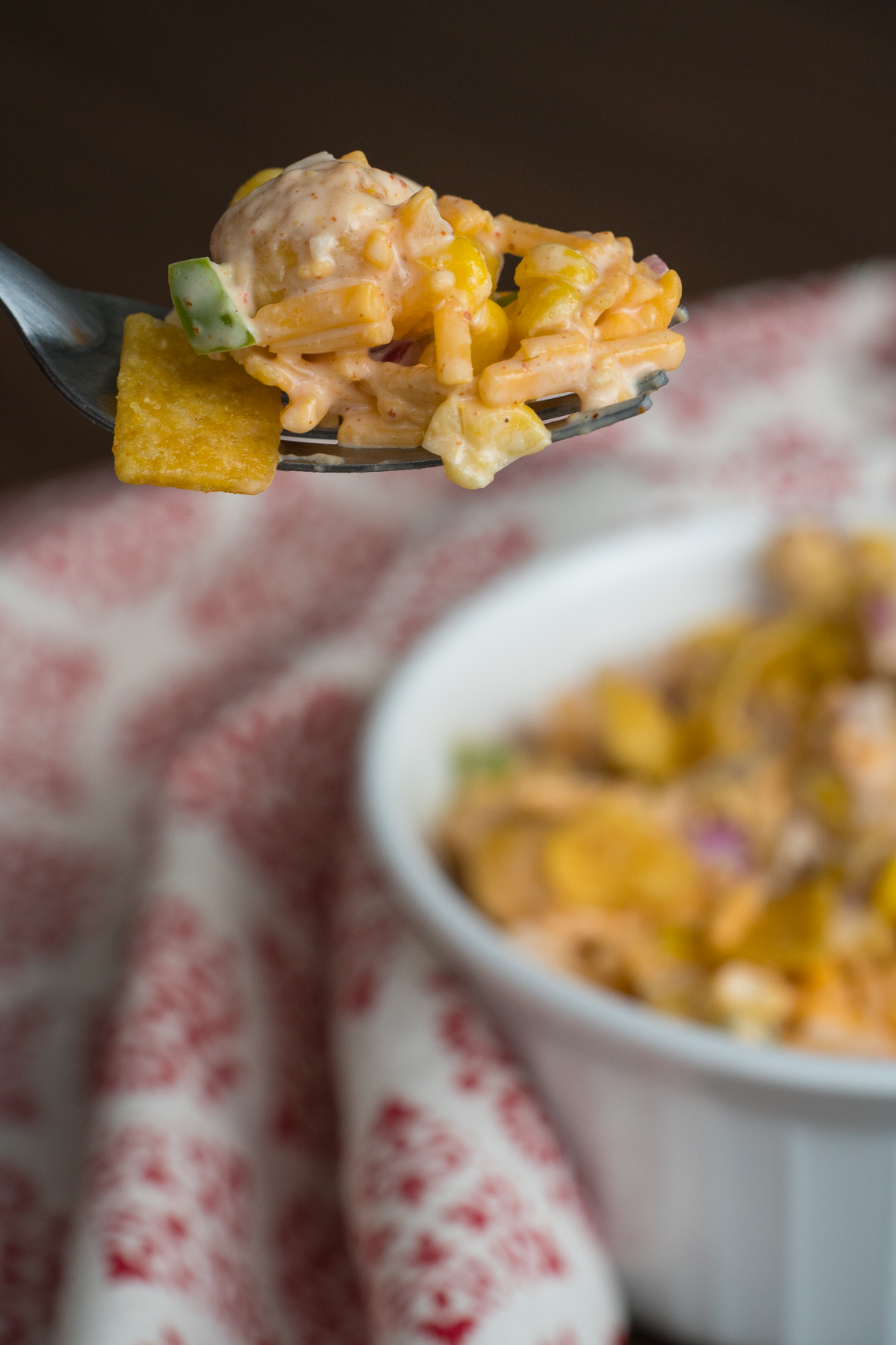 Frito Corn Salad Vertical (7 of 8)