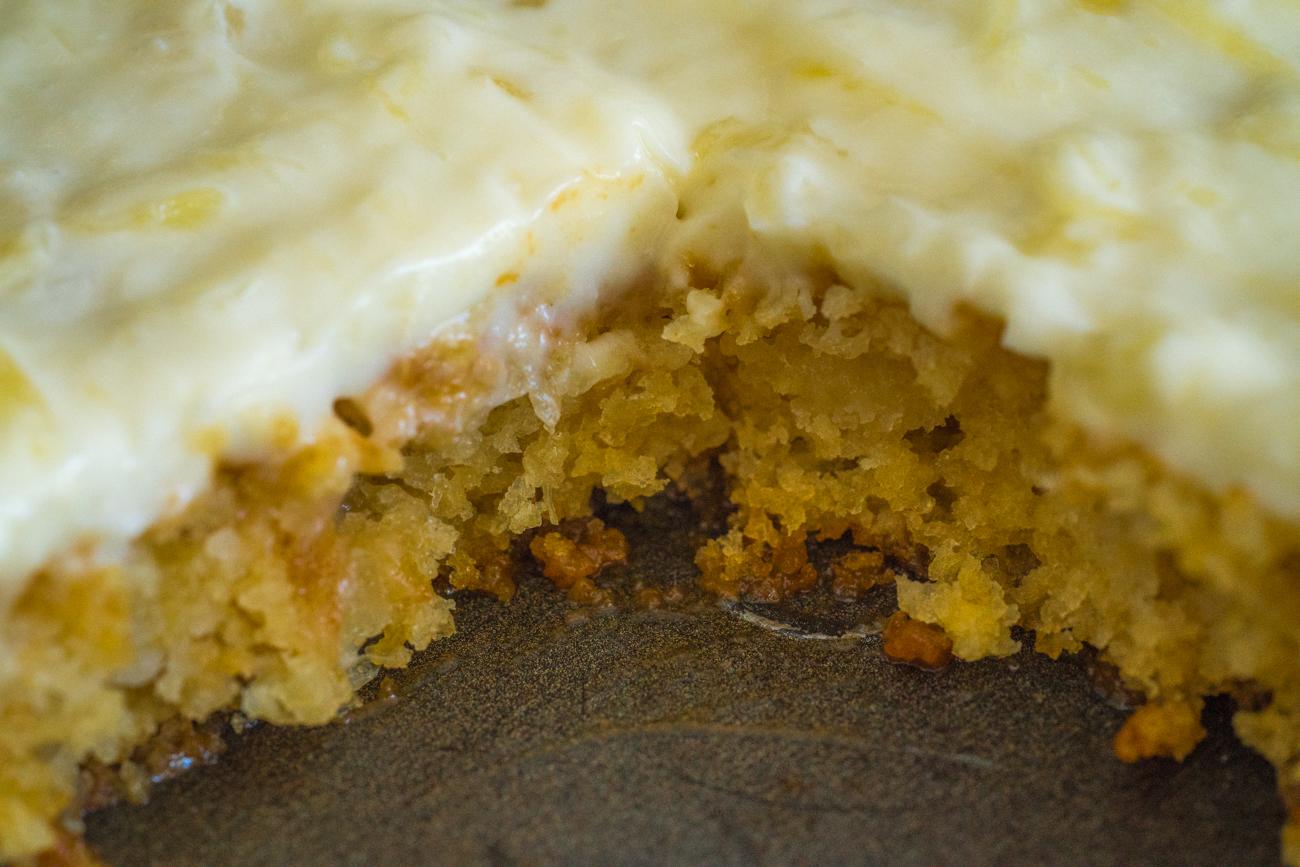 Pineapple Sheet Cake Horizontal (6 of 15)