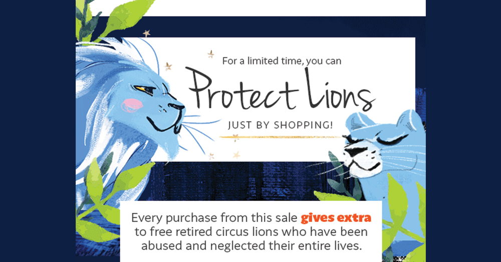 Protect-Lions-2