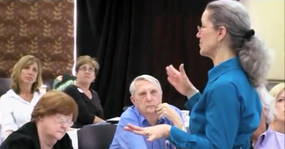 Photo: YouTube/Pines of Sarasota Education & Training Institute