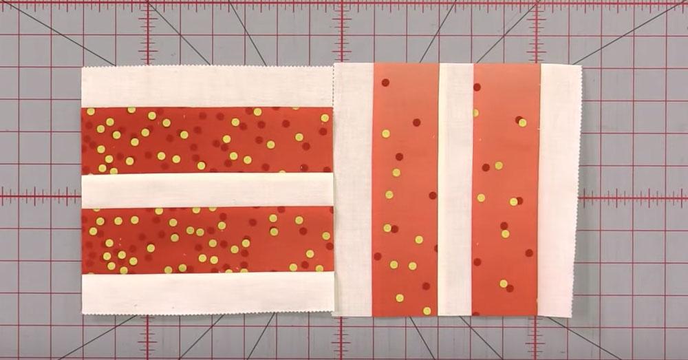 brick quilt 2