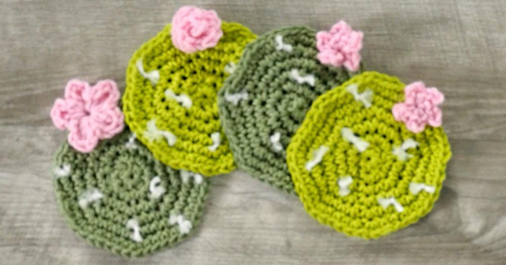 cactus crochet 2