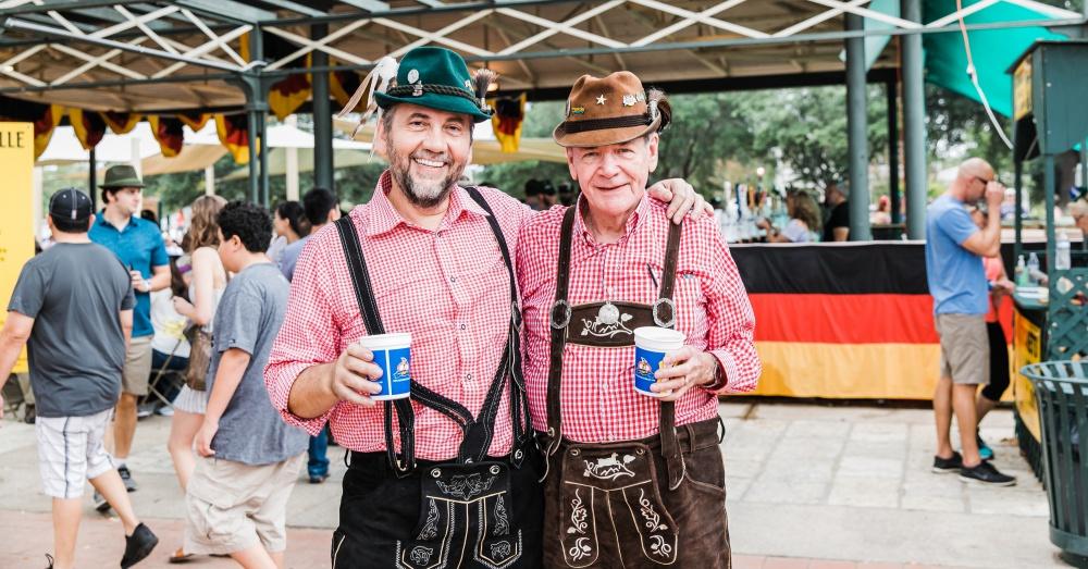 Photo: oktoberfestinfbg.com
