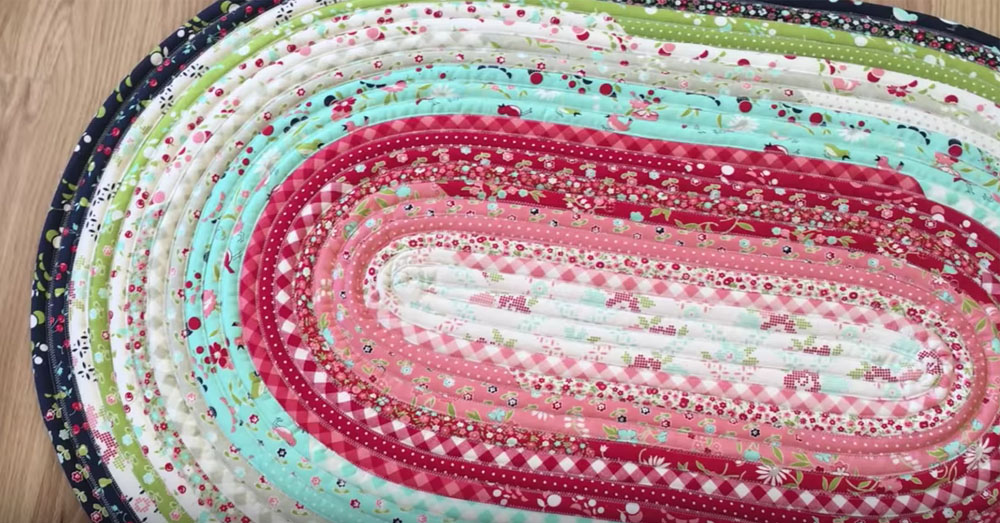 jelly rug 3