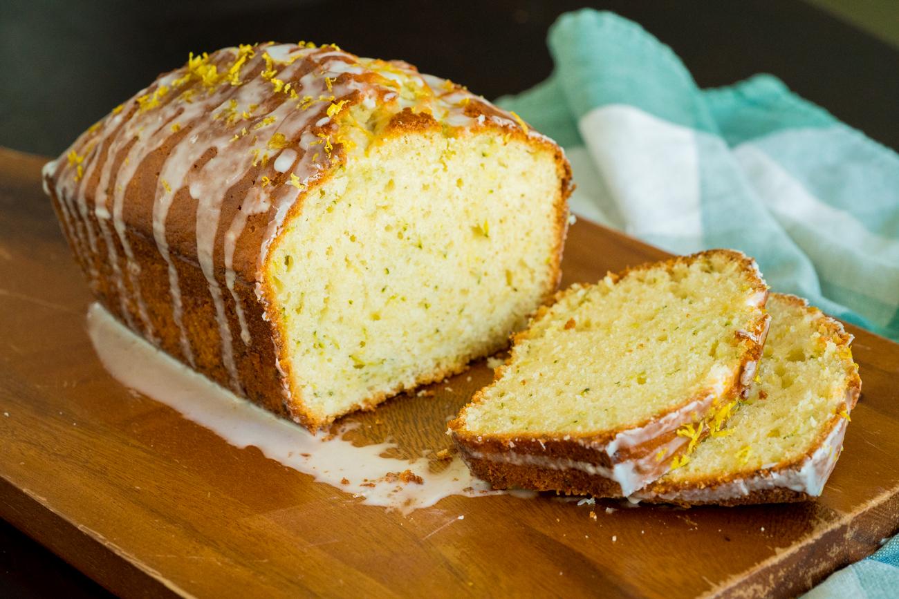 lemon_zucchini_bread_12