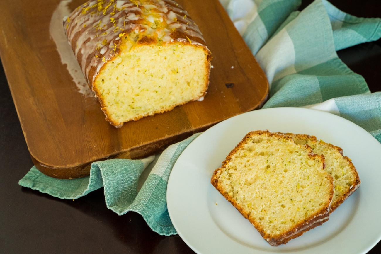 lemon_zucchini_bread_15