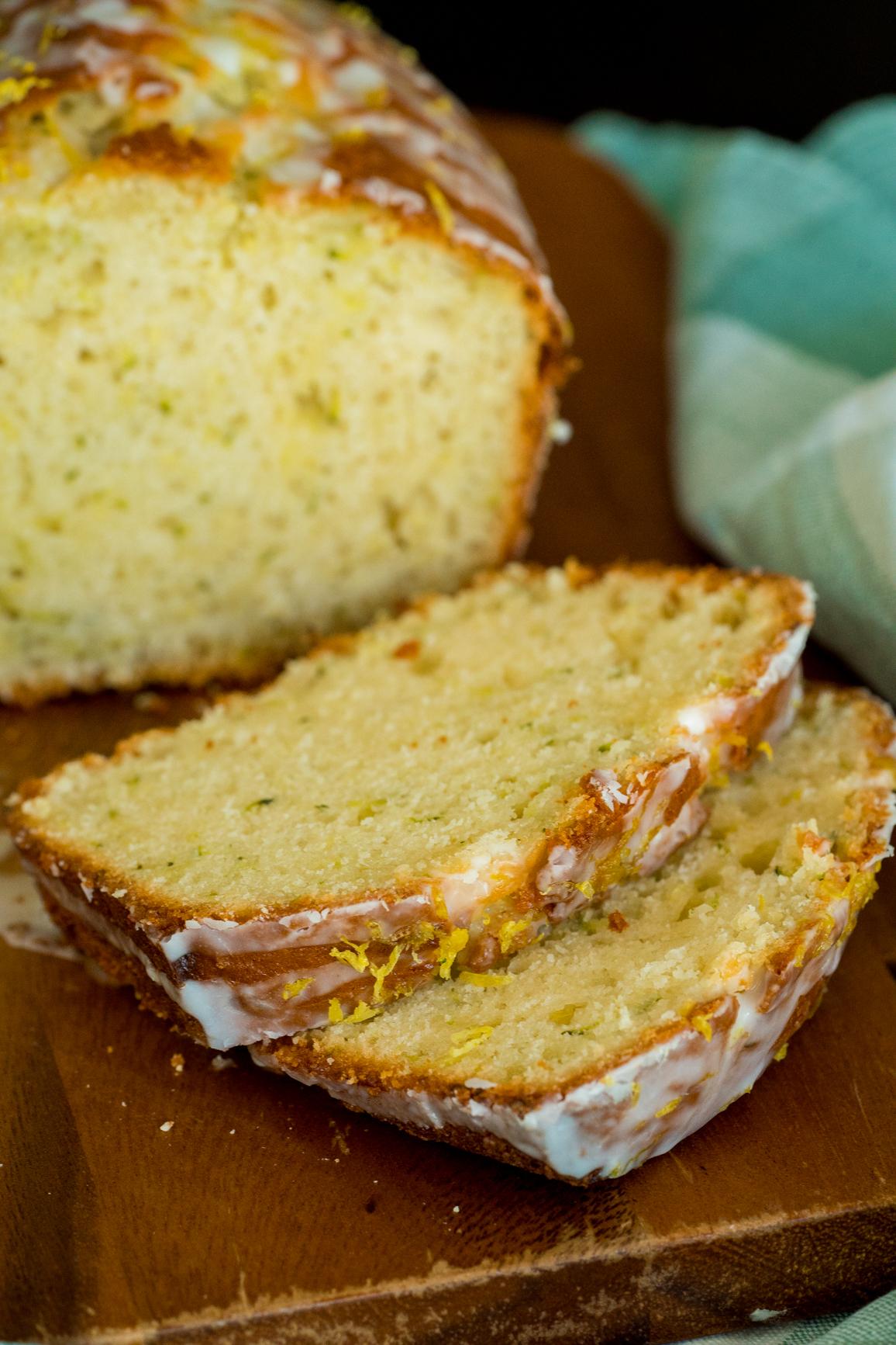 lemon_zucchini_bread_6