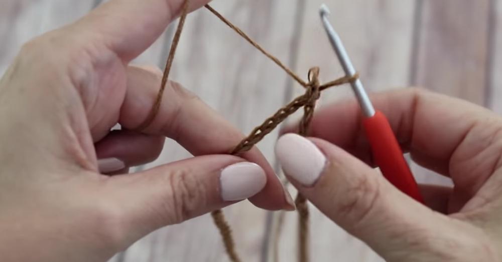 crochet skirt 3