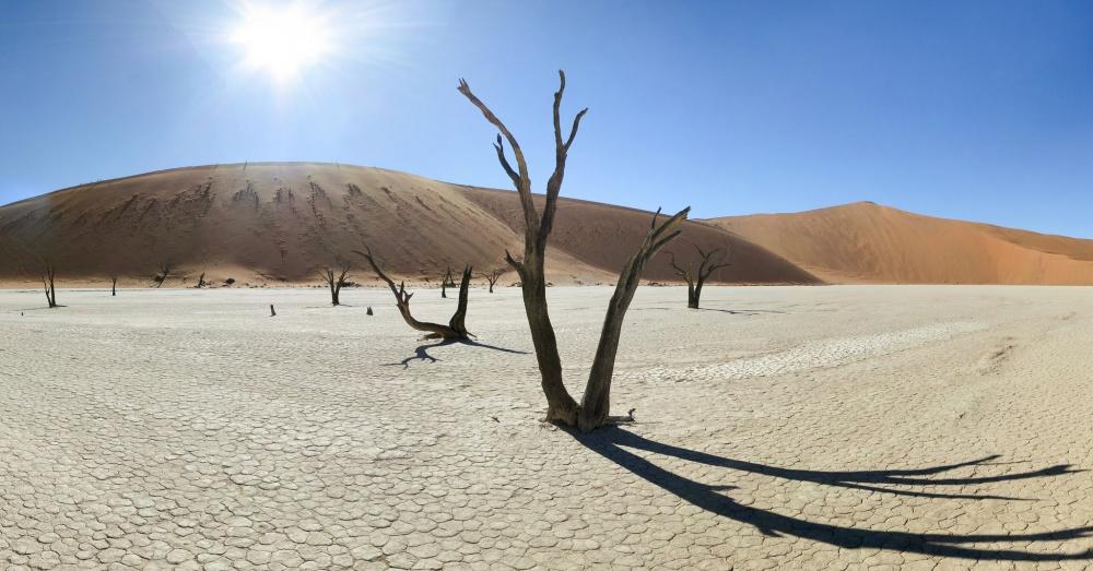 Photo: Flickr/panoramas