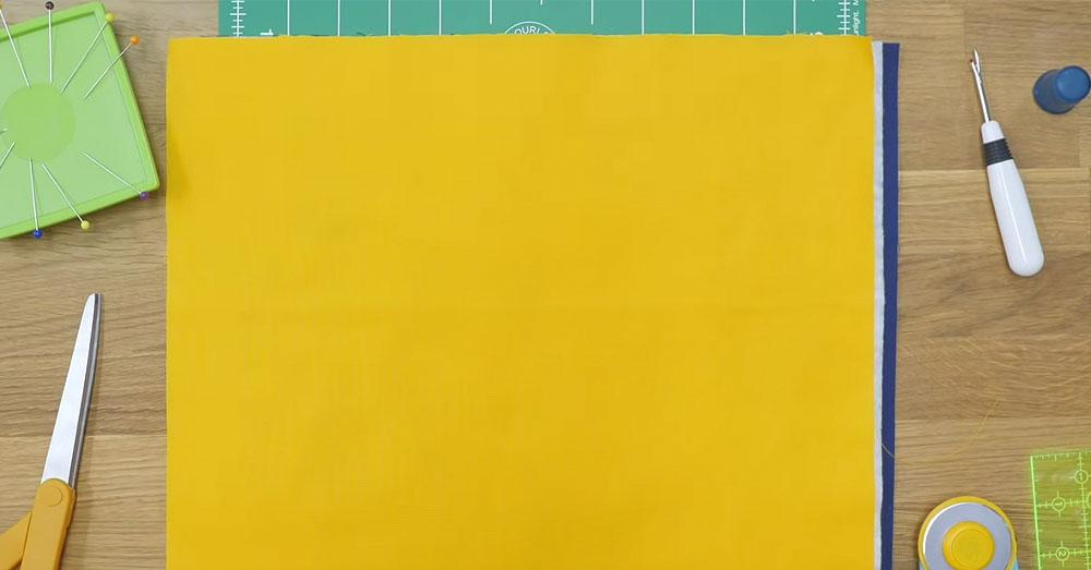 sewing pad 3