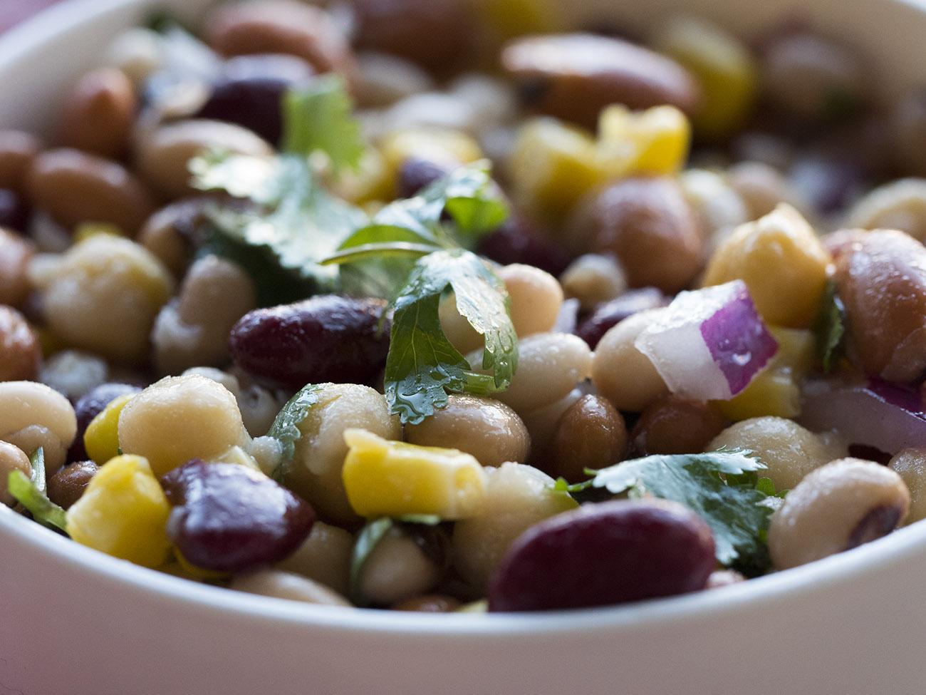 5_bean_salad_feature_21