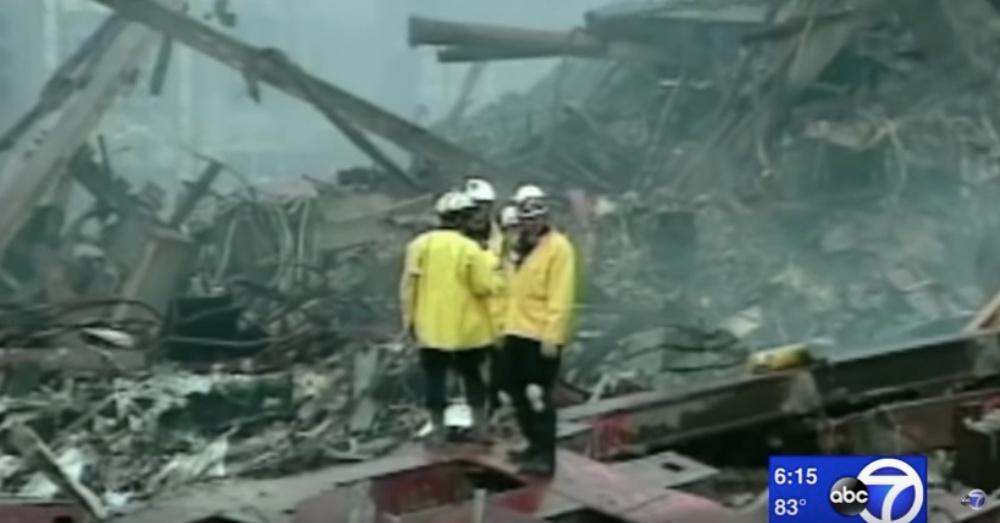 Photo: YouTube/Eyewitness News ABC7NY