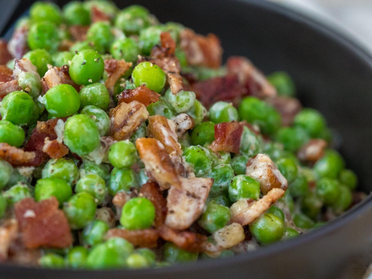 Bacon-Pea-Pecan-Salad-Horizontal-7