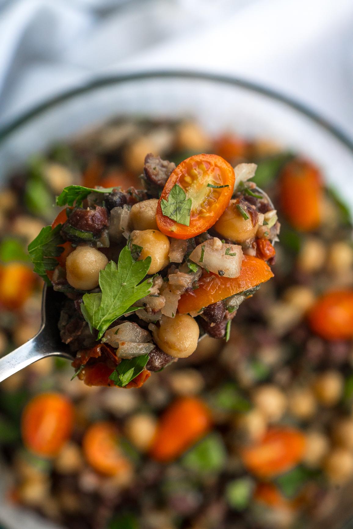 Balela-Salad-Vertical-9-of-12