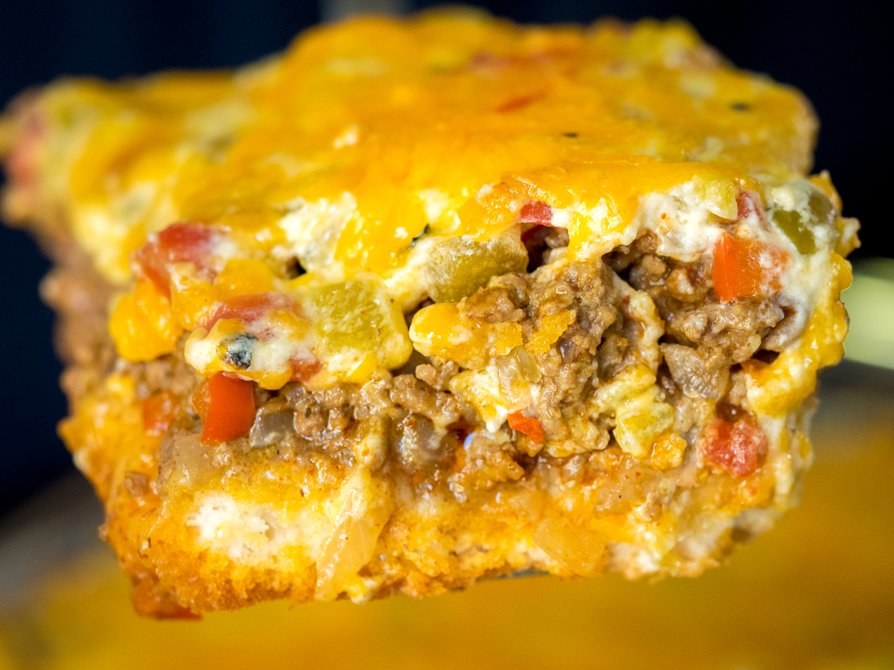 Cattle-Drive-Casserole-Horizontal-5