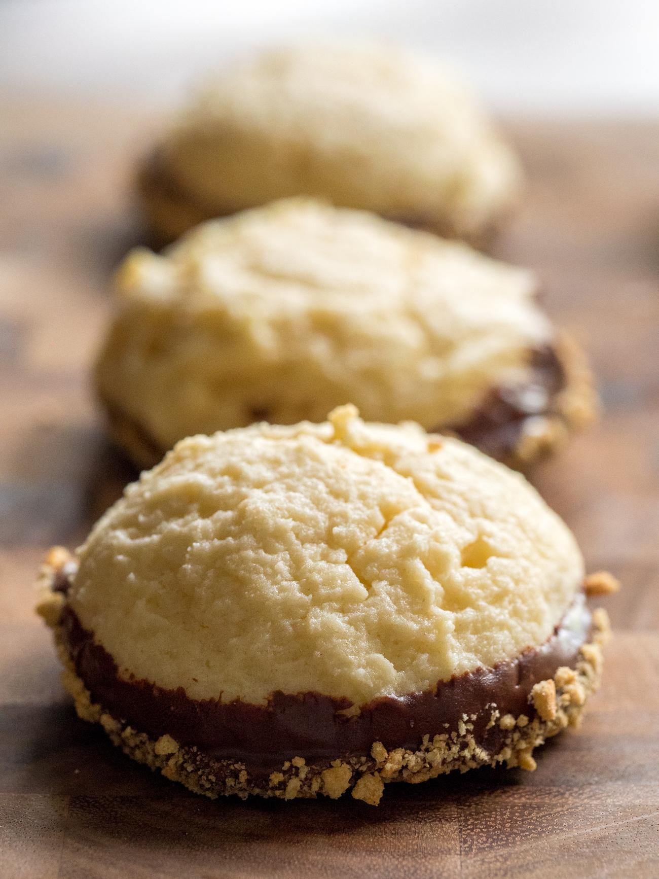 Cheesecake-Cookies-Vertical-4