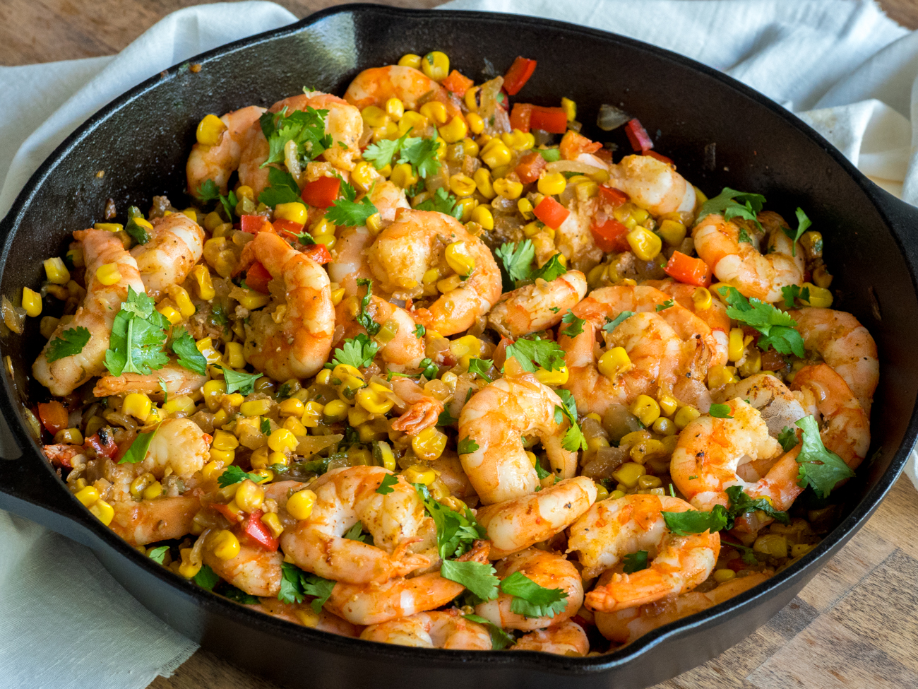 Mexican-Shrimp-Horizontal-12
