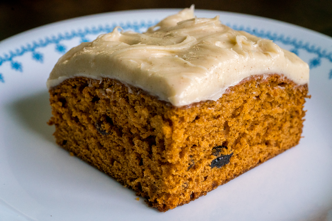 Old-Fashioned-Tomato-Soup-Spice-Cake-6