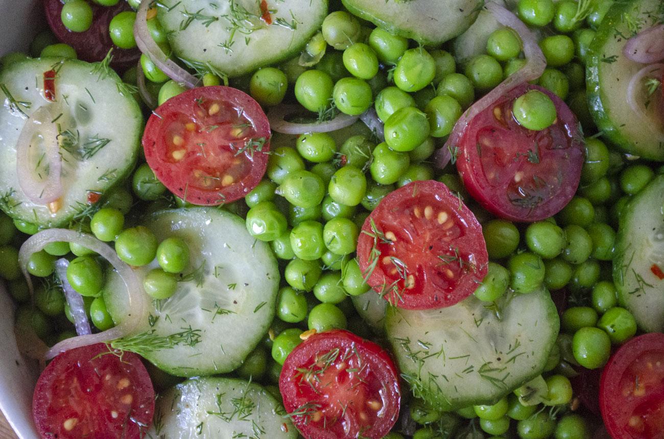 Pea-Cucumber-Salad-07