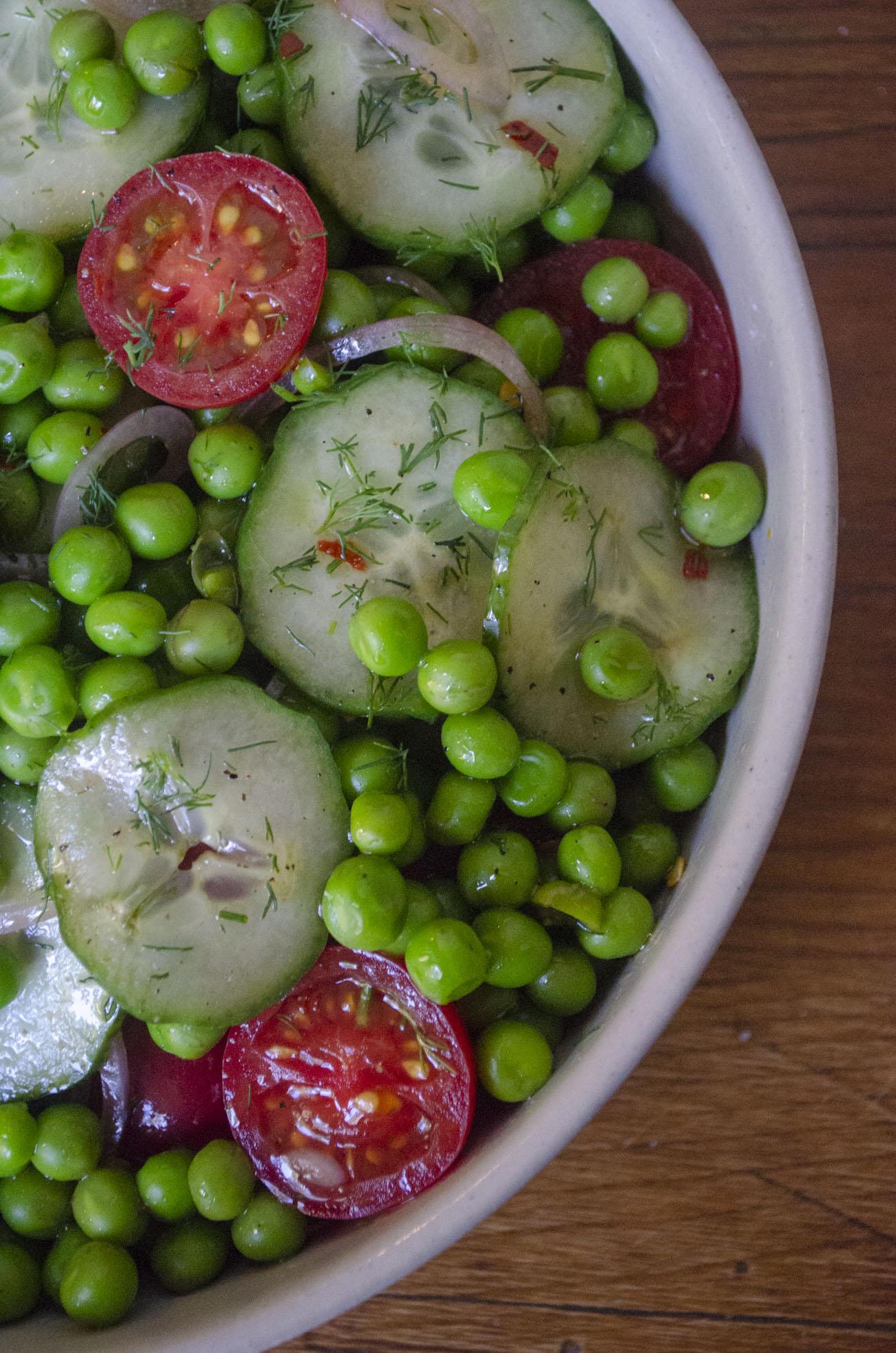 Pea-Cucumber-Salad-08