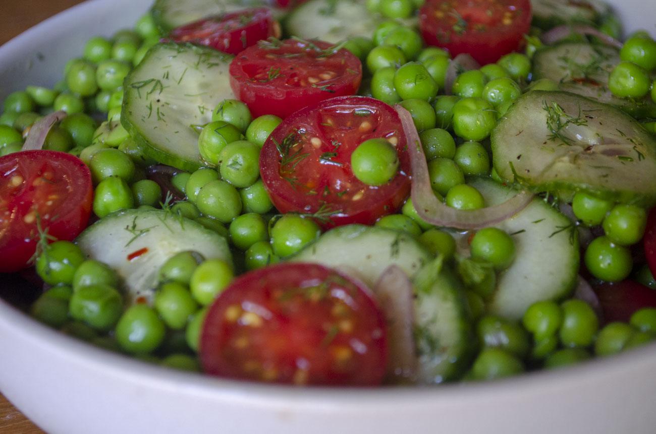 Pea-Cucumber-Salad-14