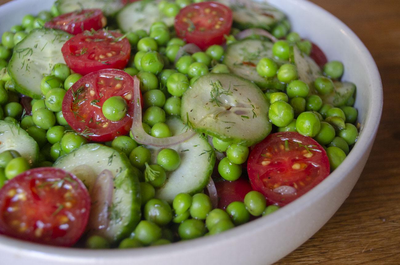 Pea-Cucumber-Salad-18