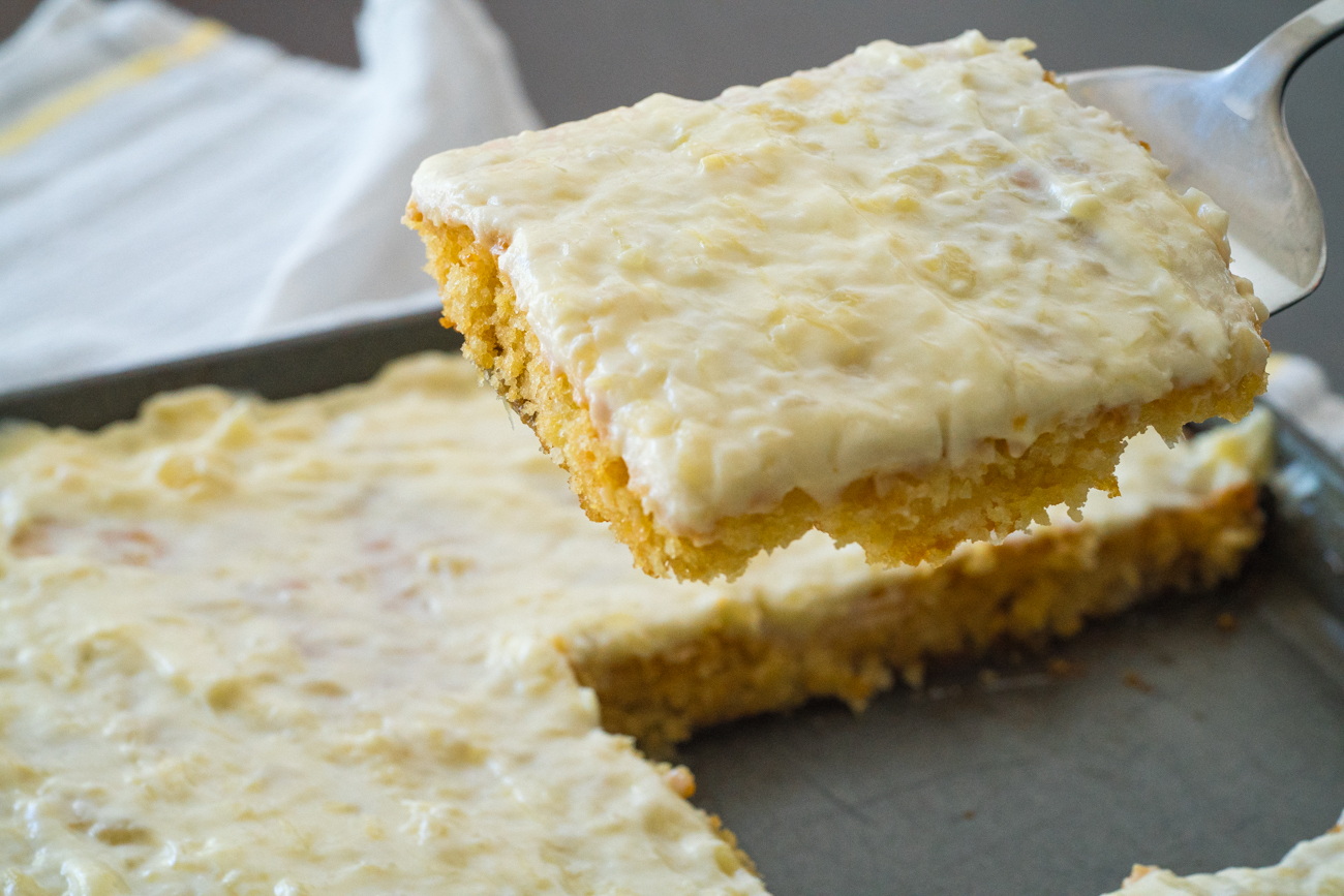 Pineapple-Sheet-Cake-Horizontal-5-of-15