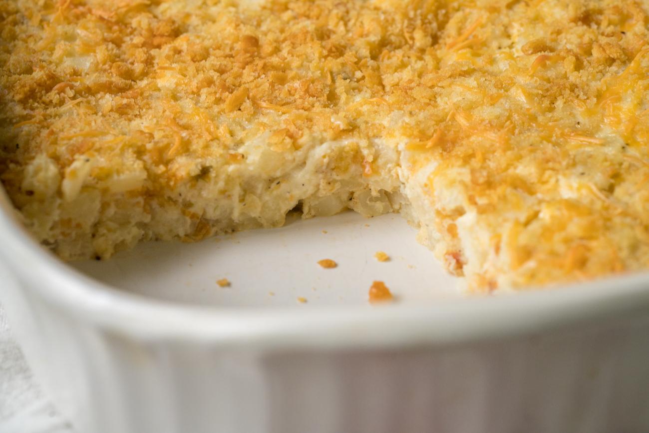 Sour-Cream-Hash-Brown-Casserole-Horizontal-15