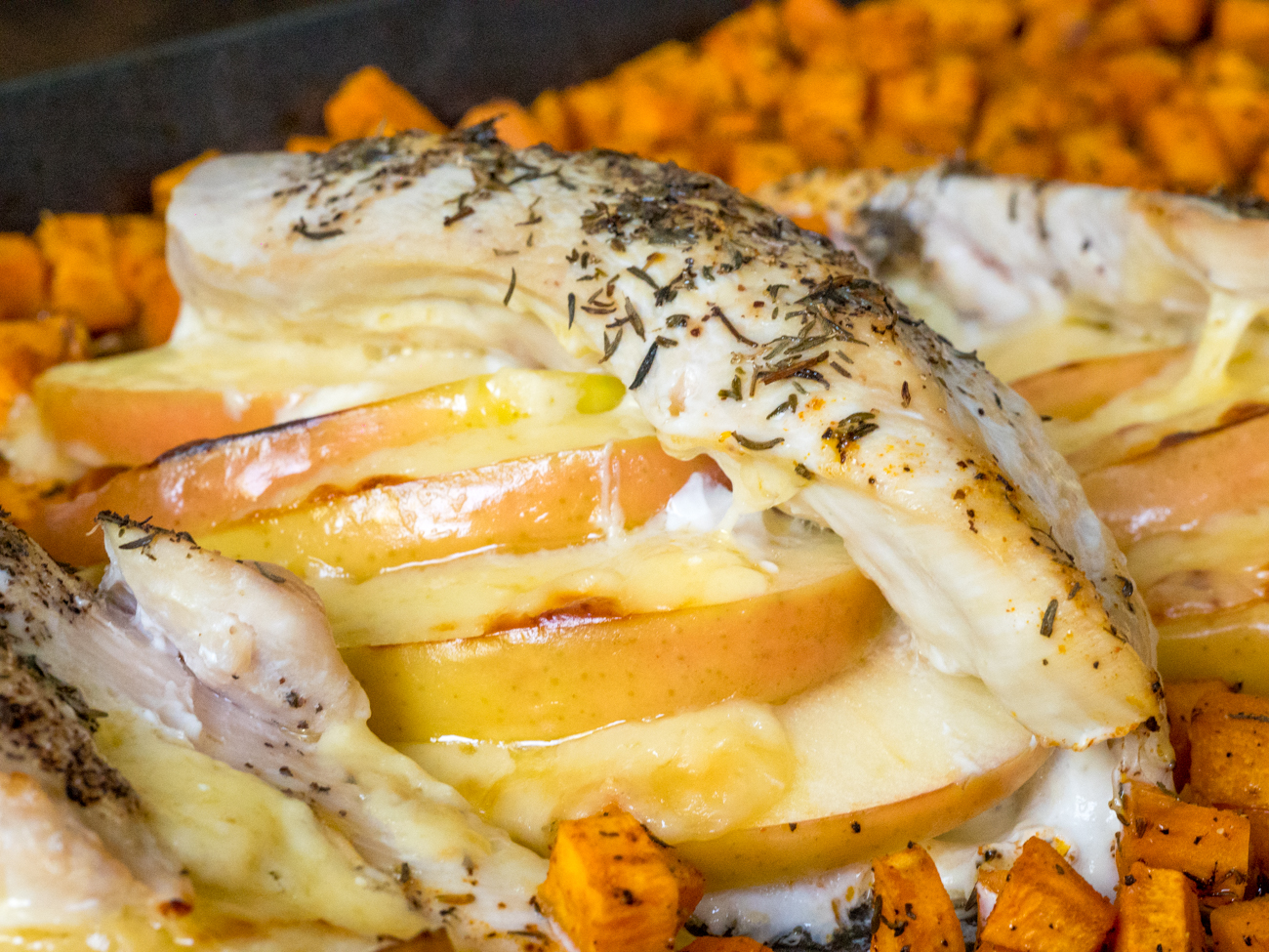 Stuffed-Chicken-Breasts-Horizontal-3