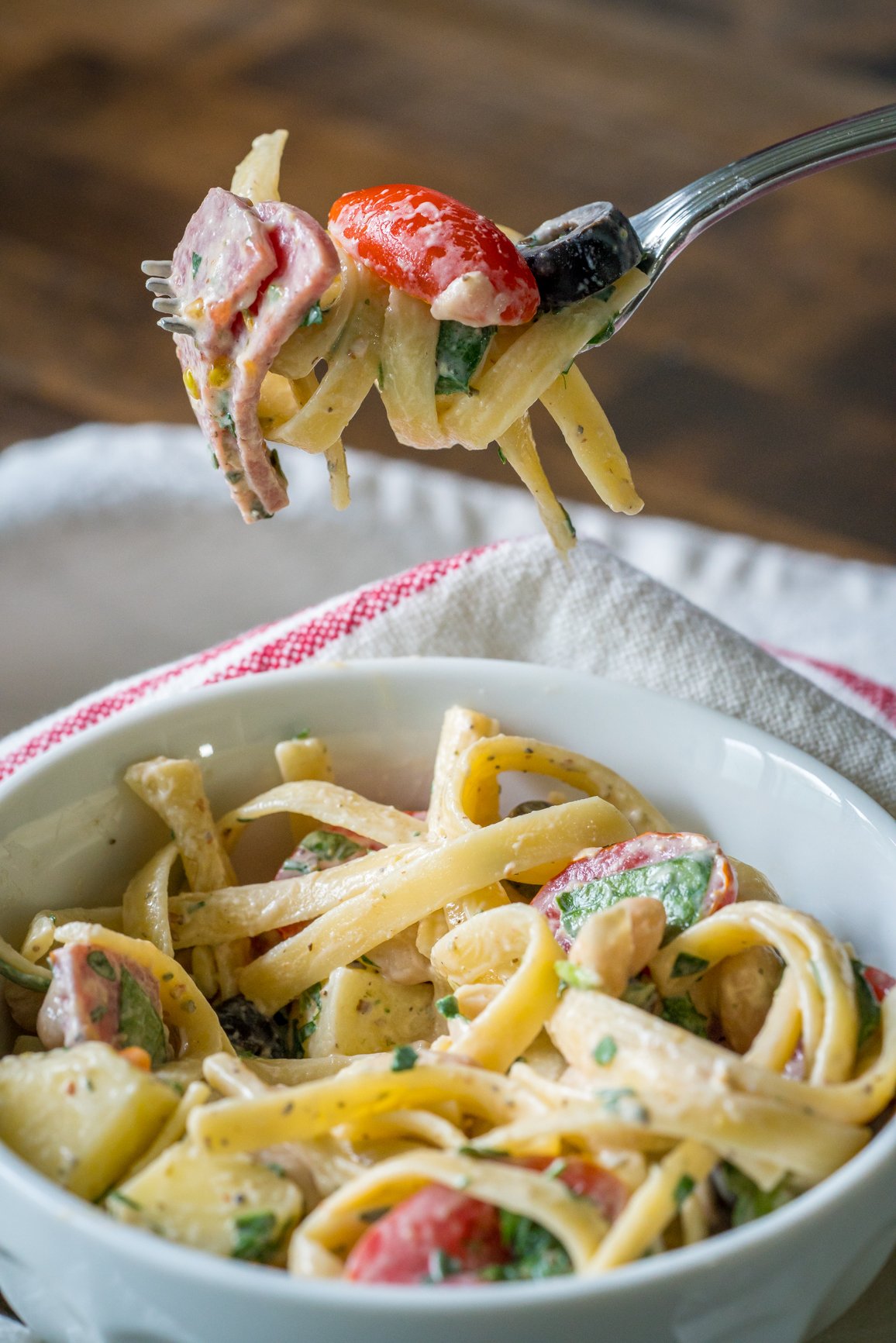 Tuscan-Pasta-Salad-16