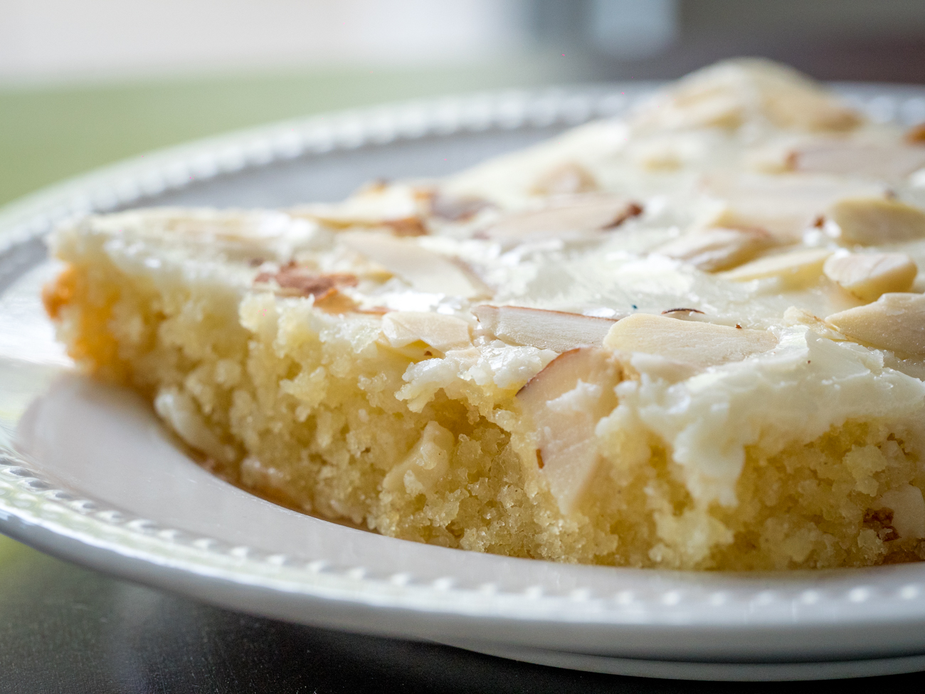 White-Texas-Sheet-Cake-Horizontal-3