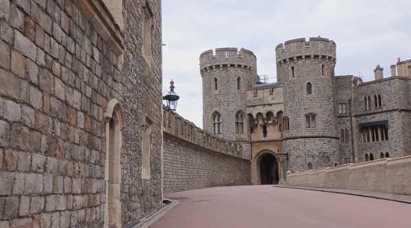 Windsor-Castle-2