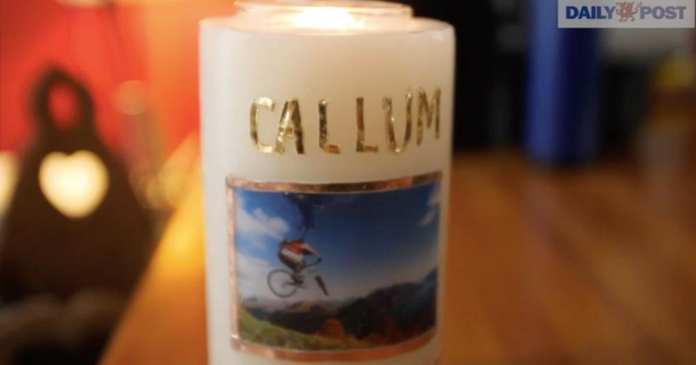 callum5