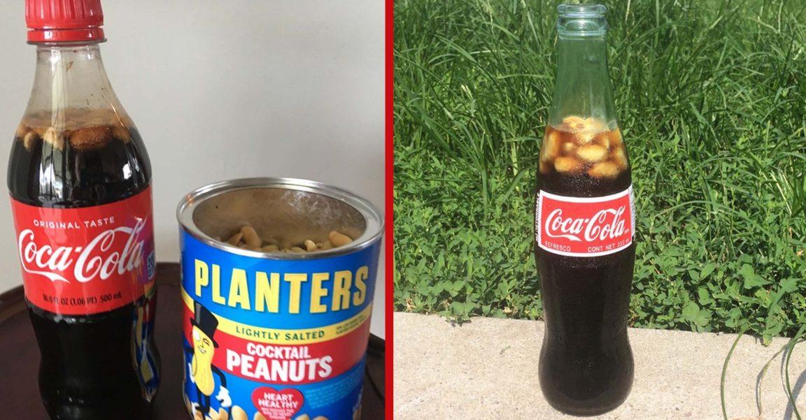 coke-peanuts-1152x601