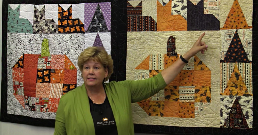 fall quilt 1
