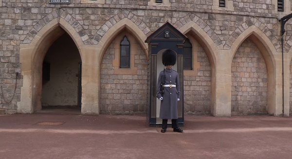 royal-guard