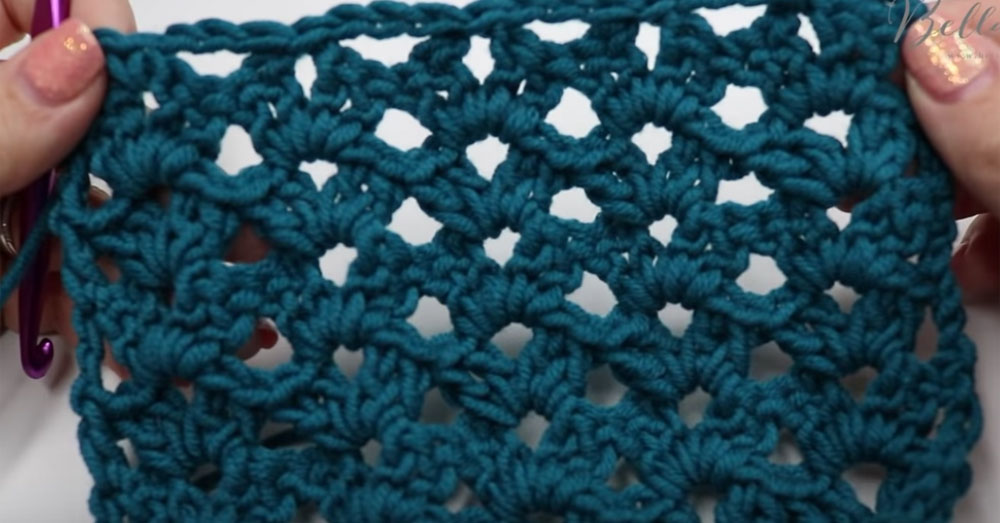 sprig stitch 3