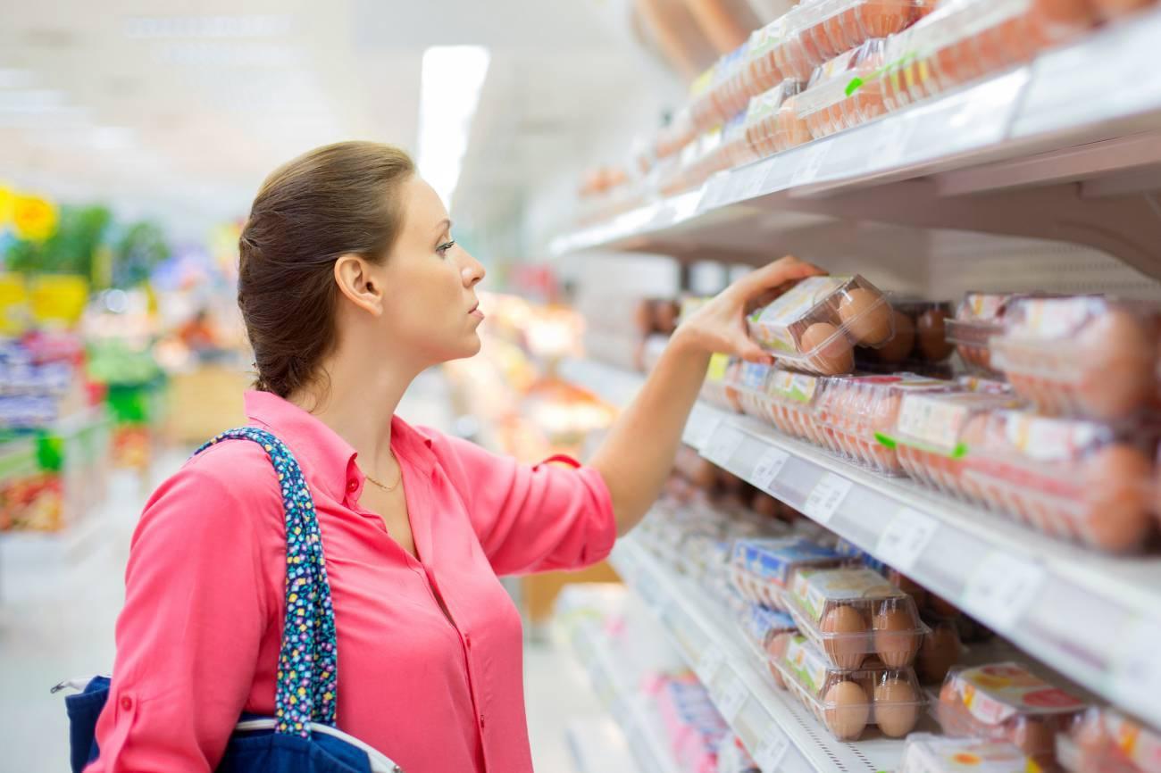 FDA Food Recall