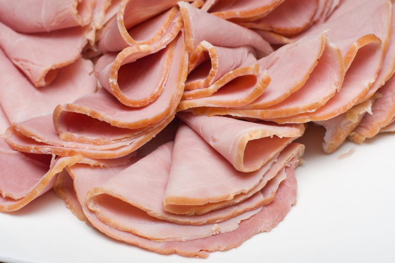 Ham 3