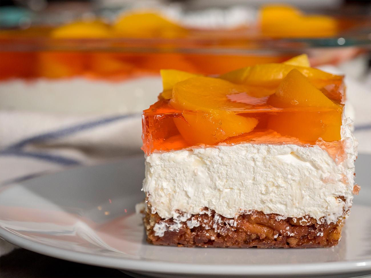 Peach-Pretzel-Jello-Salad-Vertical-5