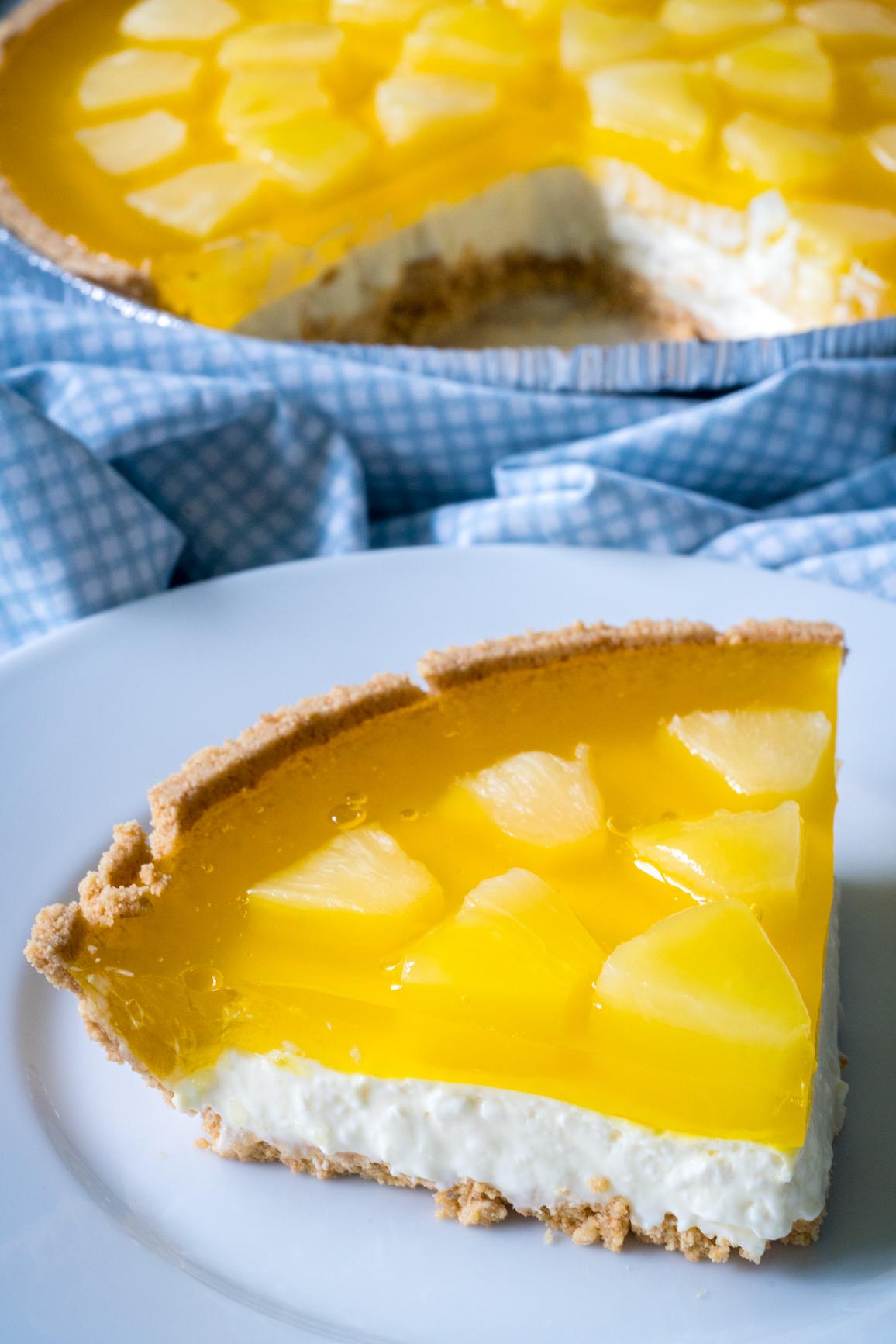 Pineapple-Spectacular-Pie-3