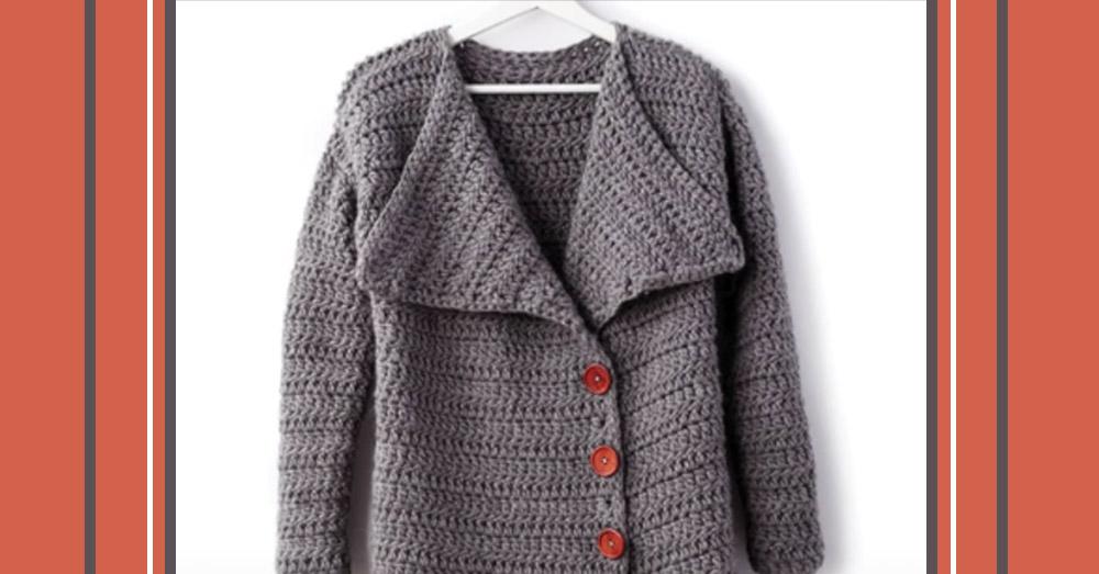 collar coat 1
