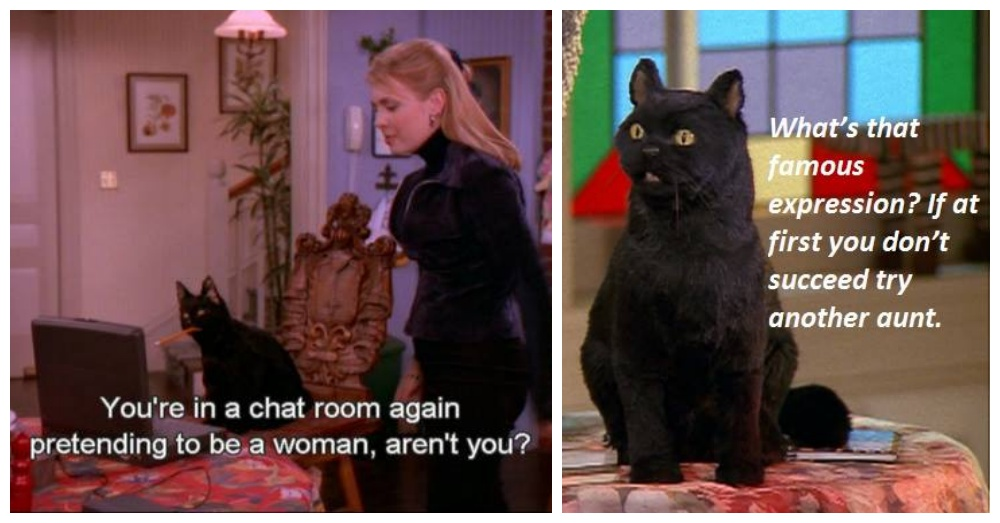 Photos: Facebook/Salem Saberhagen