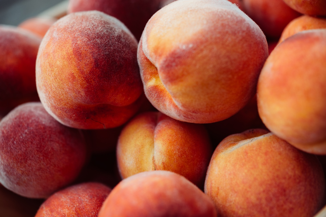 Fresh Fruit Listeria Recall at Walmart, Aldi, and Costco – 12