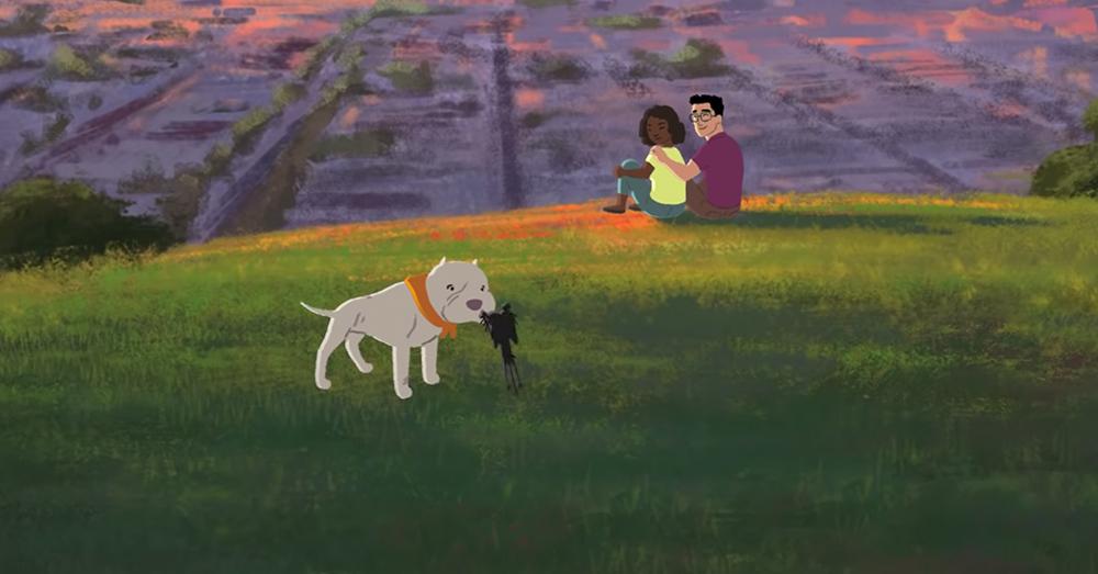بهترین انیمیشنهای کوتاه