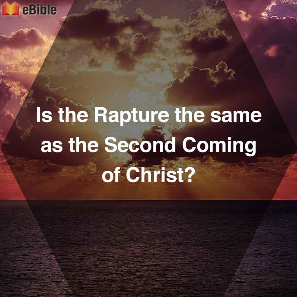 Bible Prophecy Institute Watchman Report
