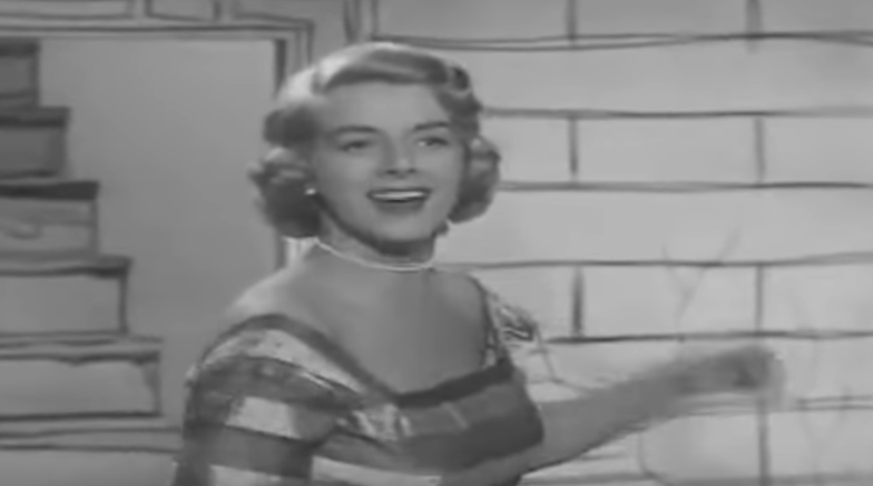 Surprising Songs That Were Banned In The 1950s – Live Play Eat