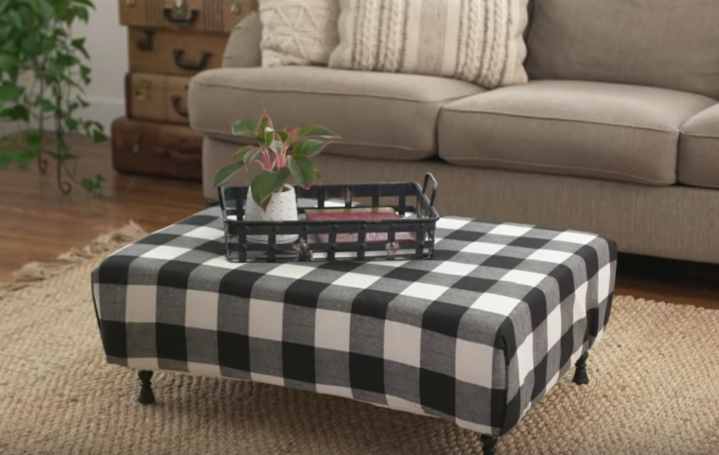 10 Easy And Beautiful Diy Furniture Ideas Live Play Eat