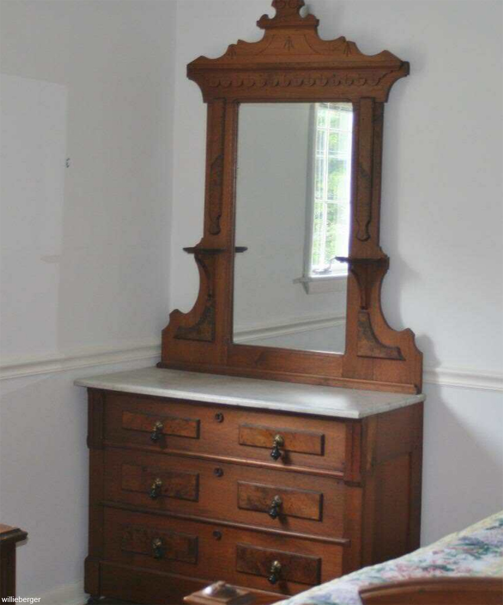 Antique Style Guide Eastlake Furniture Dusty Old Thing,How To Get Rid Of Sugar Ants In House
